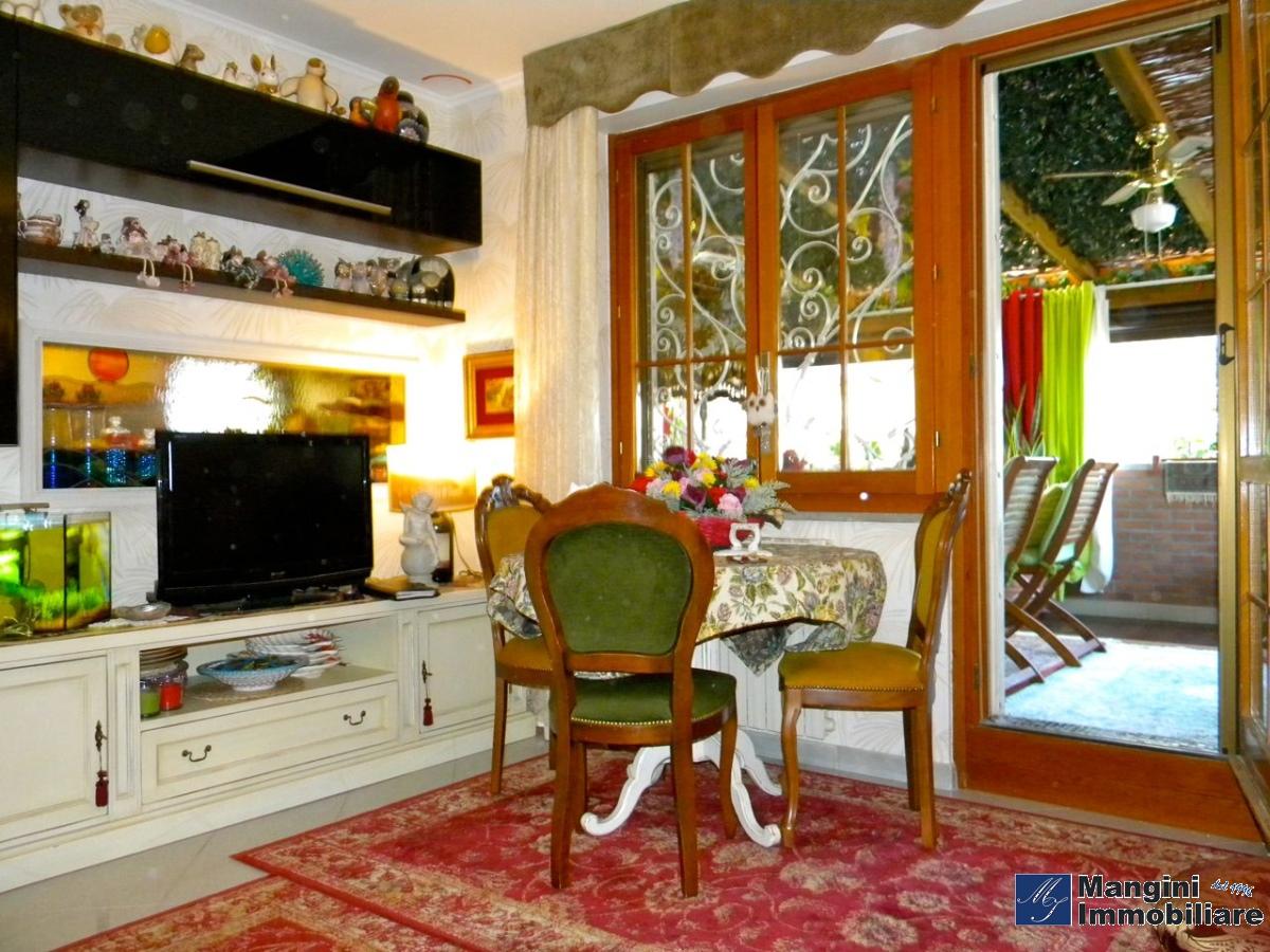 Appartamento Livorno LI1051