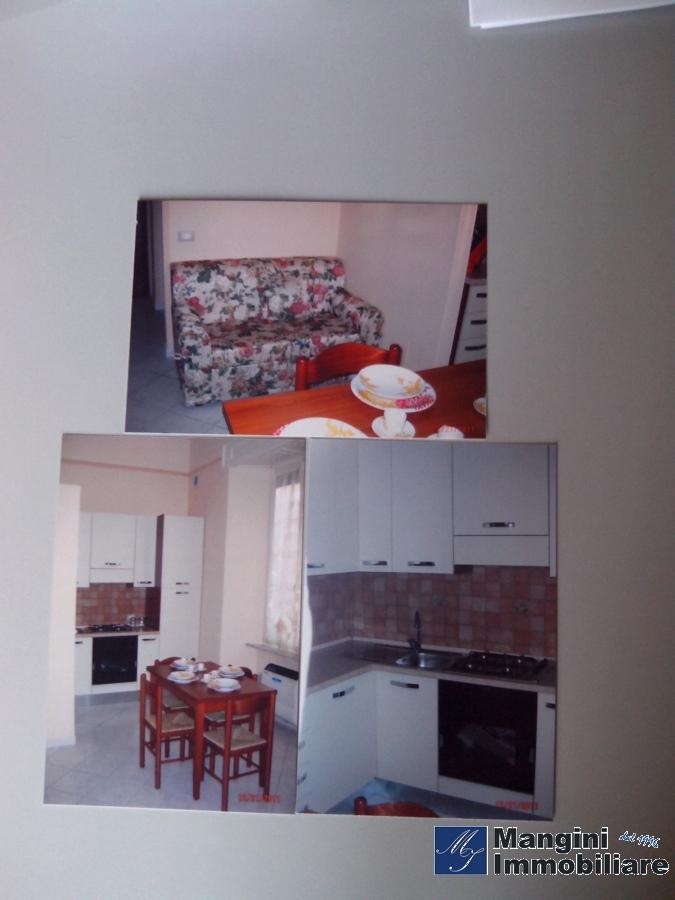 livorno affitto quart: livorno mangini immobiliare