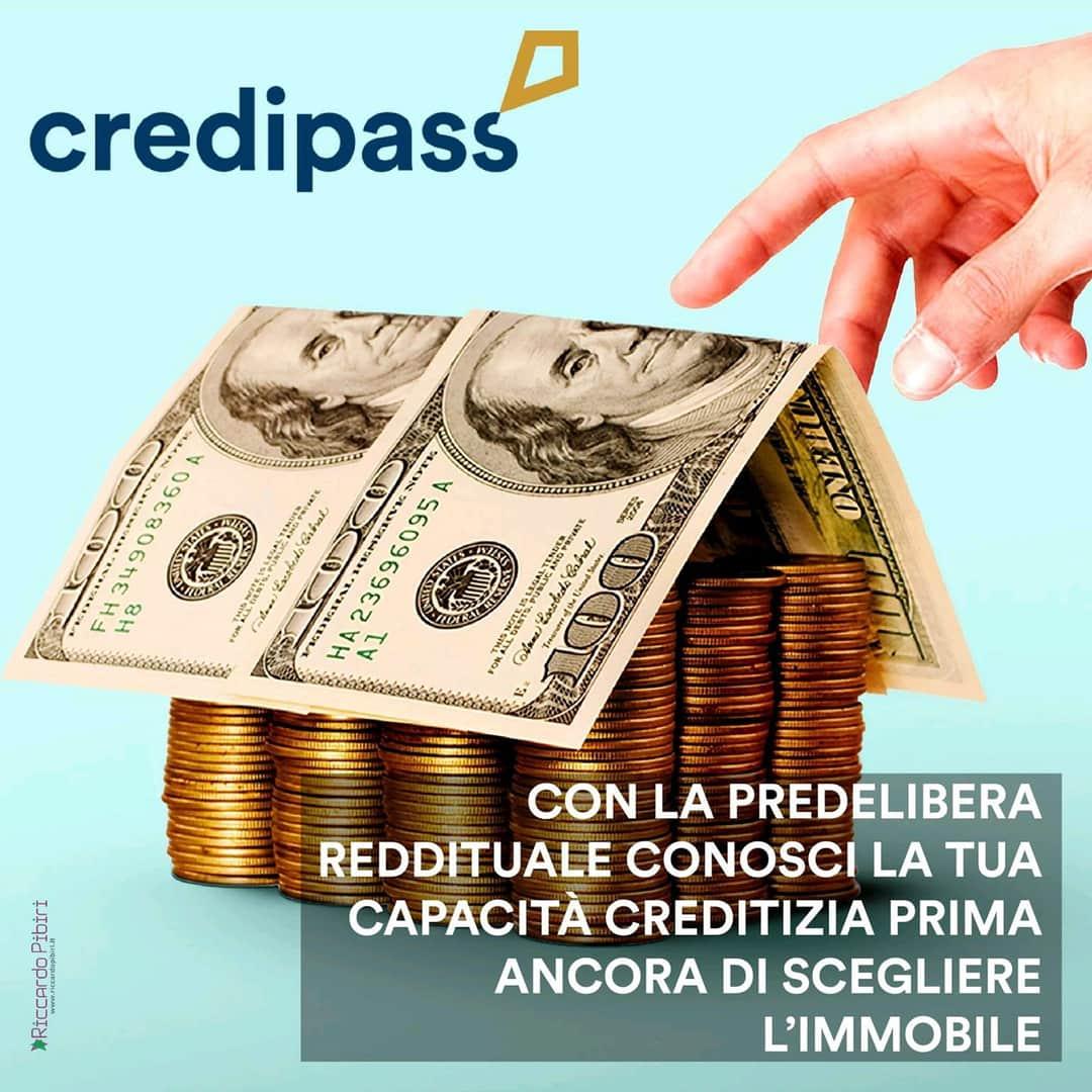 Credipass