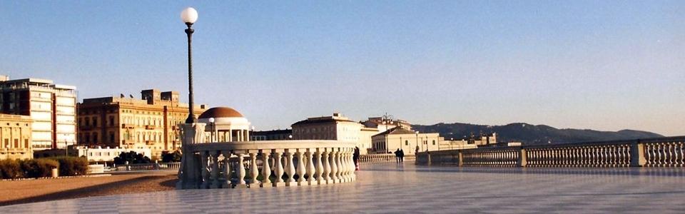 Case in Vendita Livorno