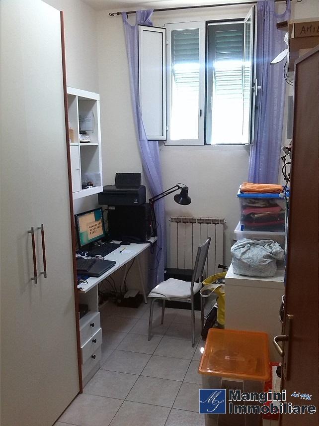 Appartamento Livorno LI1997